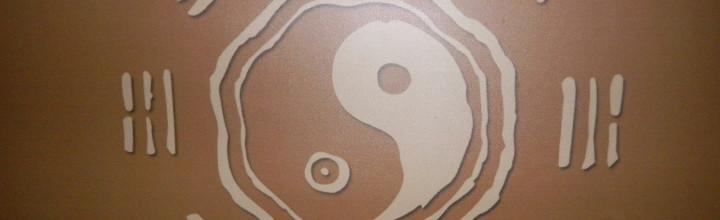 Baguazhang – una breve introduzione