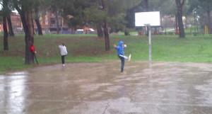 raingioia